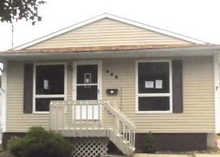 Foreclosed Home in Lansing 48910 W BARNES AVE - Property ID: 4301325705