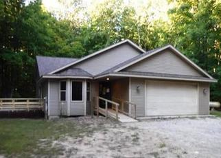 Foreclosed Home in Lake Ann 49650 HELEN WHITE DR - Property ID: 4301331839