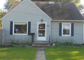 Foreclosed Home in Kalamazoo 49001 BANBURY RD - Property ID: 4301342336