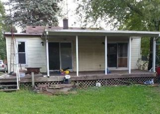 Foreclosed Home in Inkster 48141 EASTWOOD ST - Property ID: 4301349797