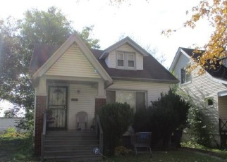 Foreclosed Home in Detroit 48205 MADDELEIN ST - Property ID: 4301350672