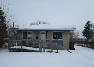 Foreclosed Home in Inkster 48141 MOORE ST - Property ID: 4301351541