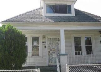 Foreclosed Home in Hamtramck 48212 MAINE ST - Property ID: 4301353738