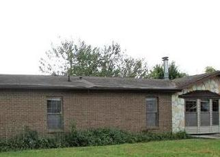 Foreclosed Home in Romulus 48174 BANNER AVE - Property ID: 4301355481