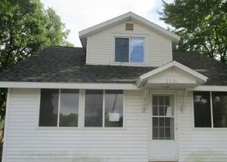 Foreclosed Home in White Cloud 49349 E WILCOX AVE - Property ID: 4301379573