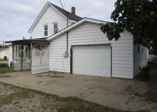Foreclosed Home in Manistique 49854 W ELK ST - Property ID: 4301397979