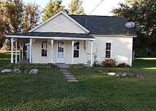 Foreclosed Home in Thompsonville 49683 BEECHER ST - Property ID: 4301402341