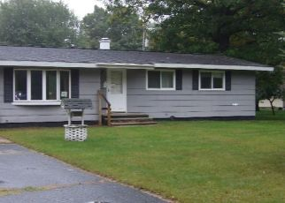 Foreclosed Home in Wells 49894 PONDEROSA O.05 DR - Property ID: 4301412866