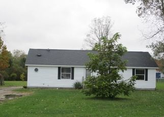 Foreclosed Home in Smiths Creek 48074 ALLEN RD - Property ID: 4301418103