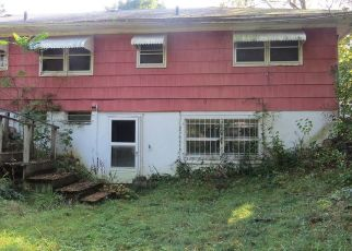 Foreclosed Home in Battle Creek 49037 HOMECREST RD - Property ID: 4301427754