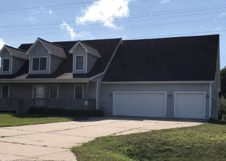 Foreclosed Home in Traverse City 49696 NAPOLEAN WAY - Property ID: 4301437384