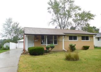 Foreclosed Home in Lansing 48911 RISDALE AVE - Property ID: 4301438702