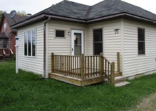 Foreclosed Home in Caspian 49915 WALL ST - Property ID: 4301449648