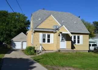 Foreclosed Home in Grand Rapids 49548 WEXFORD ST SE - Property ID: 4301494312