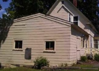 Foreclosed Home in Pittsfield 04967 GEORGE ST - Property ID: 4301518406