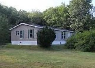 Foreclosed Home in Brunswick 04011 OLD BATH RD - Property ID: 4301520153