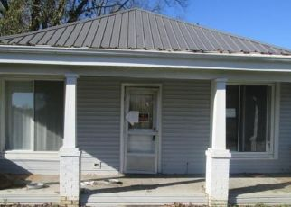 Foreclosed Home in Worthville 41098 S MAPLE ST - Property ID: 4301530672