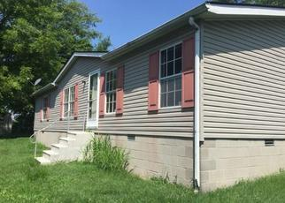 Foreclosed Home in Owensboro 42303 HAYNES AVE - Property ID: 4301531101
