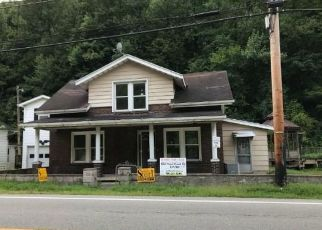 Foreclosed Home in Mc Andrews 41543 POND CREEK RD - Property ID: 4301537682