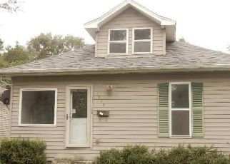 Foreclosed Home in Paducah 42001 ELLIS ST - Property ID: 4301538103