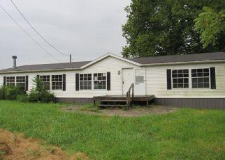 Foreclosed Home in Garfield 40140 ARTHUR CARMAN LN - Property ID: 4301550830