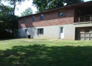 Foreclosed Home in Ashland 41101 HIGHLAND AVE - Property ID: 4301576658