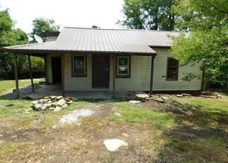 Foreclosed Home in Mackville 40040 BATTLE RD - Property ID: 4301589805