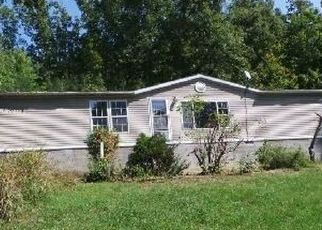 Foreclosed Home in Shepherdsville 40165 WILDERNESS WAY - Property ID: 4301597684