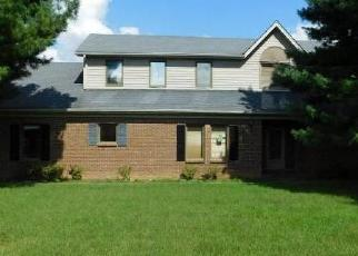Foreclosed Home in Richmond 40475 HERON LANDING PL - Property ID: 4301598560