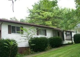 Foreclosed Home in Vanceburg 41179 TOWN BR - Property ID: 4301608634