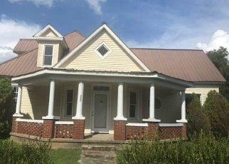 Foreclosed Home in Cave City 42127 OWENS ST - Property ID: 4301611703