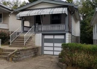 Foreclosed Home in Latonia 41015 DANIELS ST - Property ID: 4301644547