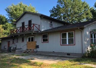 Foreclosed Home in Barboursville 25504 REBECCA CIR - Property ID: 4301692731