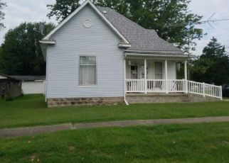 Foreclosed Home in Jasonville 47438 S HORACE ST - Property ID: 4301706740