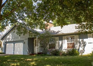 Foreclosed Home in Oskaloosa 52577 KEMBLE DR - Property ID: 4301723374