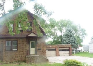 Foreclosed Home in Rockwell City 50579 PLEASANT ST - Property ID: 4301737393