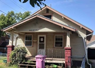 Foreclosed Home in Sioux City 51103 CENTER ST - Property ID: 4301749664