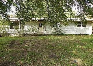 Foreclosed Home in Dexter 50070 COTTONWOOD AVE - Property ID: 4301751407