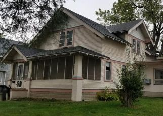 Foreclosed Home in Spencer 51301 4TH AVE W - Property ID: 4301753151