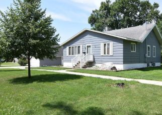 Foreclosed Home in Eagle Grove 50533 S LUCAS AVE - Property ID: 4301755346