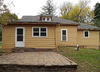 Foreclosed Home in Guthrie Center 50115 N 12TH ST - Property ID: 4301778114
