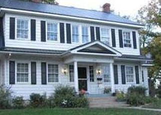 Foreclosed Home in Lamoni 50140 E 9TH ST - Property ID: 4301783828