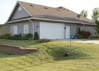 Foreclosed Home in Glenwood 51534 ELDERBERRY RD - Property ID: 4301784249