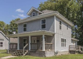 Foreclosed Home in Boone 50036 STORY ST - Property ID: 4301789512
