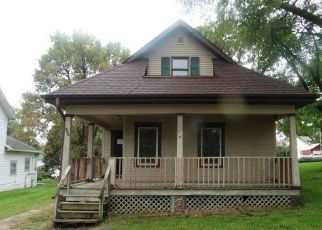 Foreclosed Home in Vail 51465 SOMERSET ST - Property ID: 4301804852