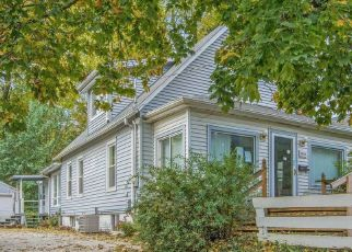 Foreclosed Home in Des Moines 50315 EMMA AVE - Property ID: 4301806595