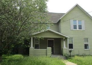 Foreclosed Home in Galesburg 61401 W BROOKS ST - Property ID: 4301819739