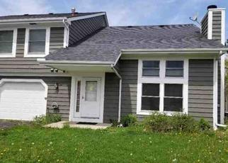 Foreclosed Home in Schererville 46375 JUNIPER DR - Property ID: 4301831560