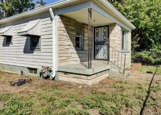Foreclosed Home in Indianapolis 46218 E 34TH ST - Property ID: 4301855200