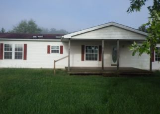 Foreclosed Home in Middletown 47356 N RAIDER RD - Property ID: 4301874480